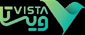 موسسه زبان ویستا