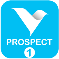 Prospect 2