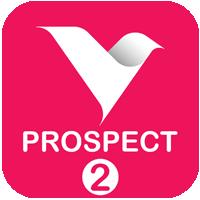 Prospect 3